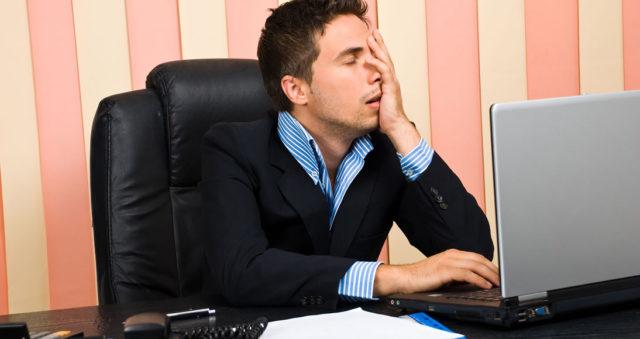 Veja nesta matéria quais são os maiores erros de quem investe em franquias e a forma de evita-los, garantindo assim o sucesso do empreendimento. Saiba quais são as principais armadilhas desse negócio e como evita-las.