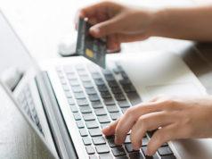 O que vender na internet? Confira aqui algumas dicas sobre o que vender online