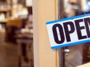 Quer saber qual a melhor época para inaugurar uma franquia? Confira neste artigo algumas considerações e dicas sobre o melhor momento para a inauguração de uma franquia e evite cometer erros nessa etapa tão importante para o sucesso do negócio.