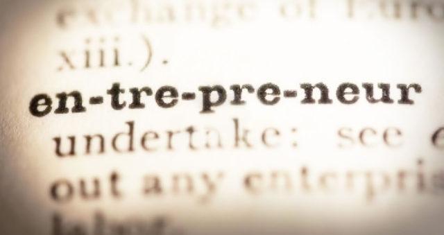Será que ser empreendedor é uma vocação ou é na verdade um processo de aprendizagem. Veja nesta matéria uma ótima discussão sobre esta questão e tire as suas conclusões. Vale a pena conferir!