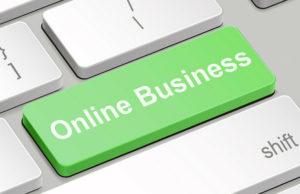 Como criar um site de vendas - Conheça o passo a passo