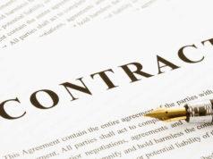 Contrato de franquia - O que deve constar desse documento