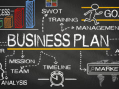 Veja nesta matéria como elaborar um plano de negócios para franquias e garantir que o seu investimento terá um planejamento consistente, sustentável e inteiramente alinhado com os objetivos da franqueadora.