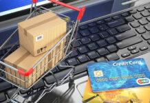 O que é preciso para montar uma loja virtual