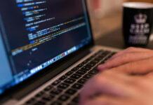 Como montar uma empresa de criação de sites – Roteiro para a criação de uma empresa de criação de sites