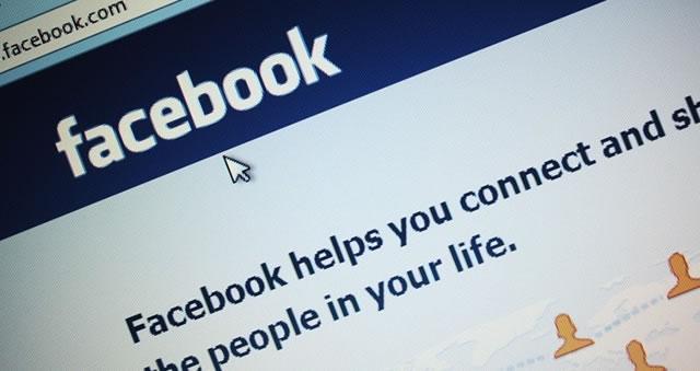 Tipos de publicações que geram maior engajamento no Facebook
