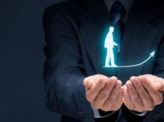Veja nesta matéria qual é a diferença entre mentoria, consultoria e coaching. Três especialidades que tem como objetivo comum o desenvolvimento pessoal e profissional, mas que trabalham de forma diferenciada.