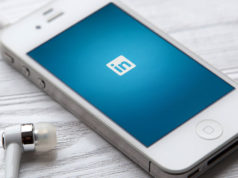 Veja neste artigo as diversas opções para quem deseja saber como criar uma estratégia de marketing B2B no LinkedIn e conseguir exposição para a marca na maior rede de relacionamentos profissionais do planeta.