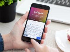 O marketing pessoal no Instagram vem se firmando como uma das ferramentas de destaque nesta área, já que a base de usuário desta rede cresce a cada dia, gerando diversas oportunidades para quem deseja divulgar sua marca pessoal nas redes sociais.