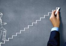 Ganhar dinheiro com marketing multinível na internet