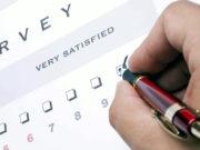 Pesquisas remuneradas - Uma opção para ganhar dinheiro online