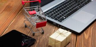 Coisas que você precisa saber antes de começar a vender pela Internet