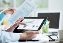 Veja neste artigo como escolher a franquia ideal para investir. Confira o passo a passo para a escolha da melhor franquia para investir, de acordo com o seu perfil de empreendedor, habilidades e capital disponível.