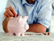 O que torna uma franquia barata? Veja neste artigo os fatores que qualificam as franquias baratas e que aspectos você precisa levar em consideração na hora de escolher uma franquia de baixo investimento inicial.