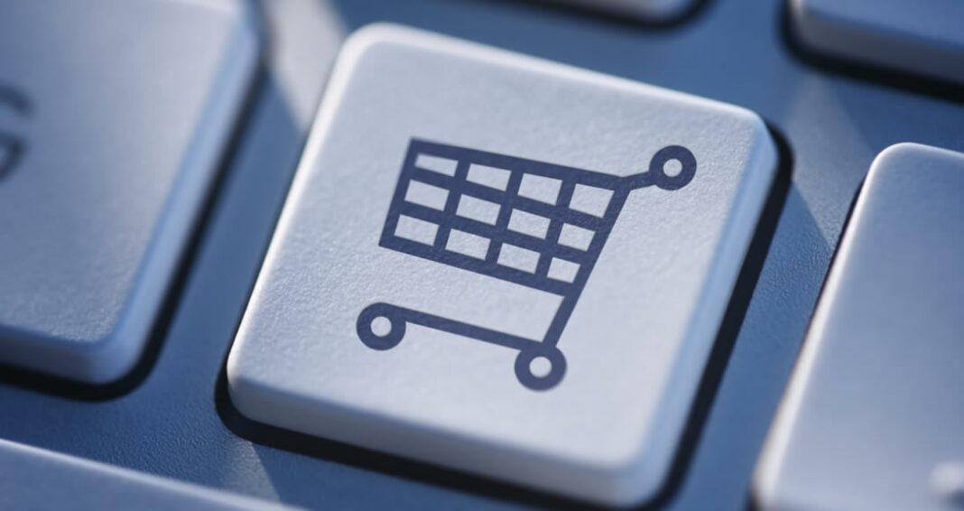 Qual é a melhor plataforma de e-commerce? Saiba como escolher