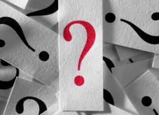 Vale a pena investir em uma microfranquia?