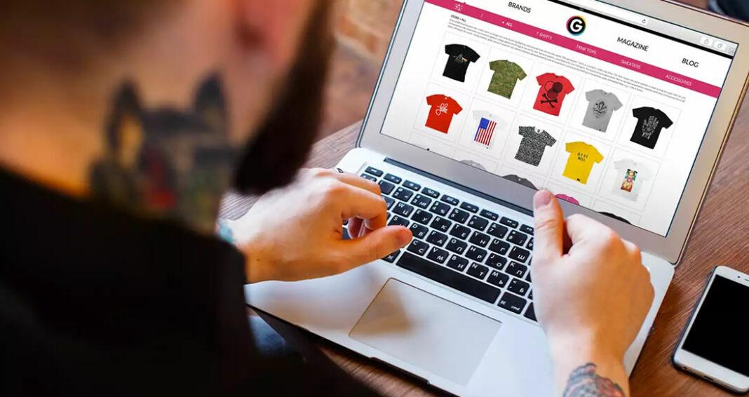 Como aumentar as vendas em marketplaces