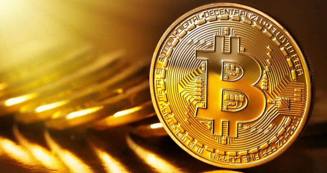 Confira algumas curiosidades sobre Bitcoins que você vai adorar conhecer. São fatos curiosos que revelam o tamanho do mercado e a evolução das Bitcoins.