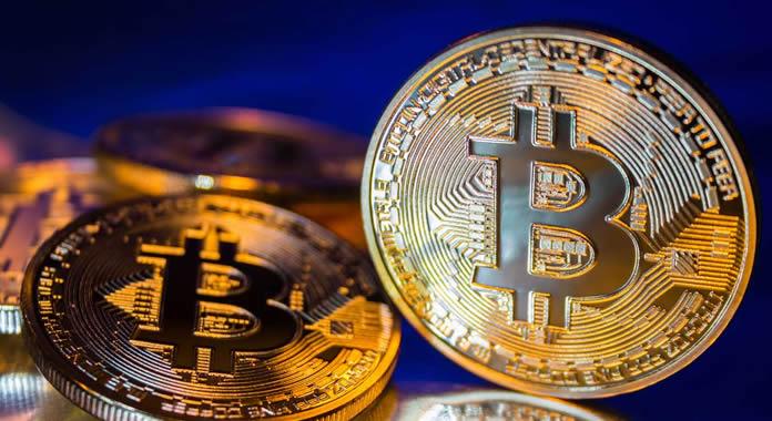 Fatos curiosos sobre Bitcoins