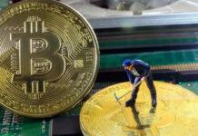 Veja neste artigo o que é mineração de Bitcoins e como funciona este processo para obtenção desse tipo de criptomoeda.