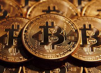 Prêmio Nobel de Economia fala em proibição de Bitcoins
