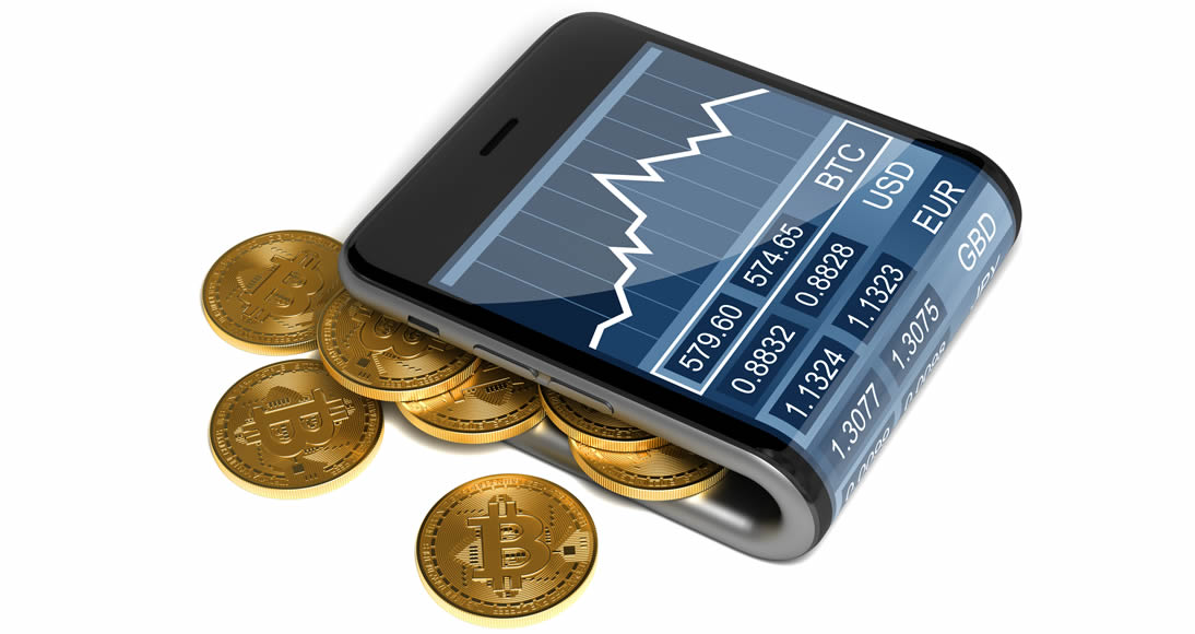carteiras de Bitcoin Brasil
