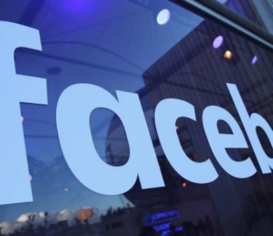Como ganhar dinheiro com Grupos no Facebook