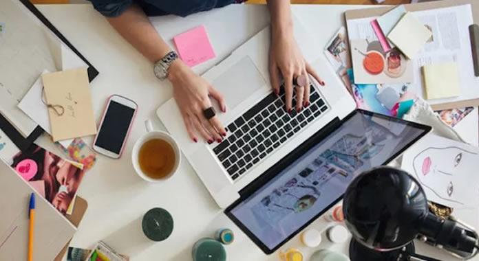 Erros que um profissional freelancer deve evitar