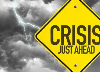 Veja neste artigo qual a importância da gestão de crises nas mídias sociais como estratégia para evitar o desgaste das marcas nestes canais. Confira os principais pontos a serem observados e como lidar com as inevitáveis crises nas mídias sociais.