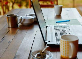 Os maiores erros que um freelancer pode cometer e como evitá-los