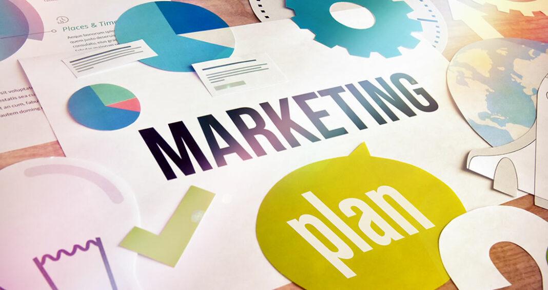 Os maiores erros de Marketing Digital