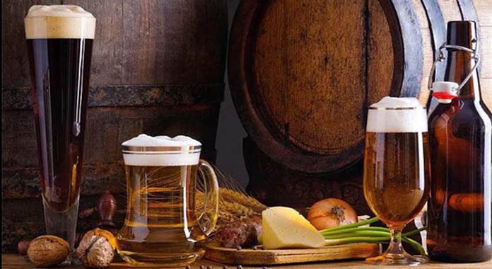 Como abrir uma cervejaria artesanal