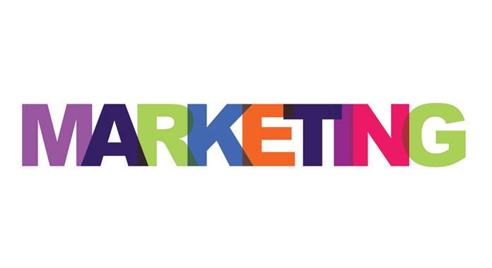 Dicas de marketing para franqueados