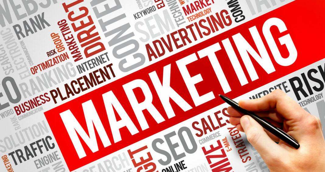 Dicas de marketing para franquias