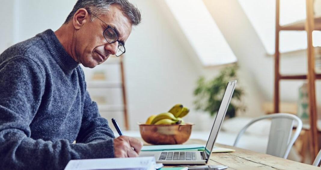 Como iniciar uma carreira de freelancer profissional