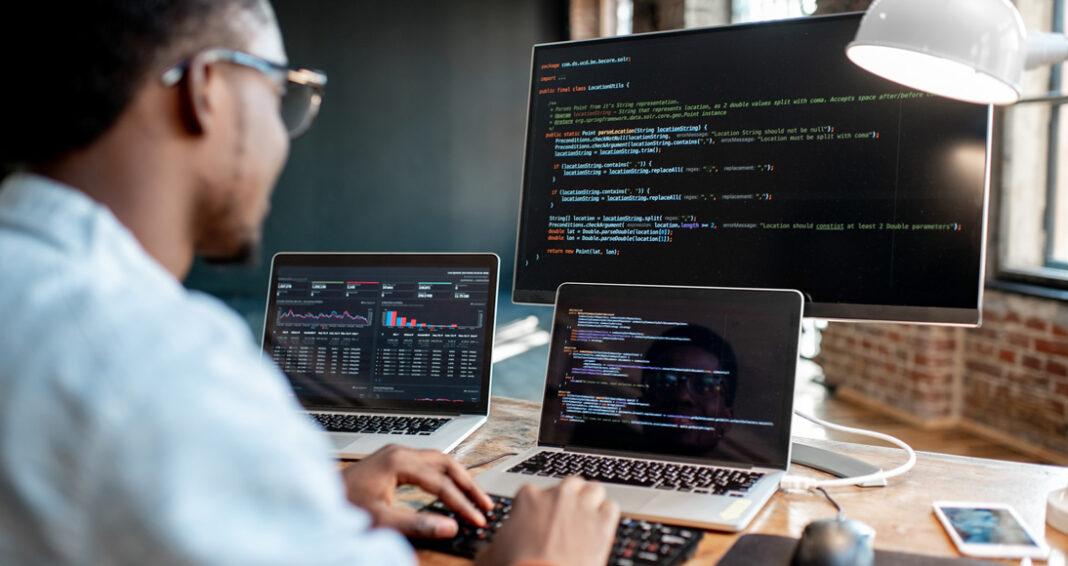 Como ser um programador freelancer