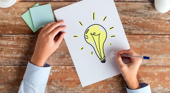 Validação de uma ideia de negócio