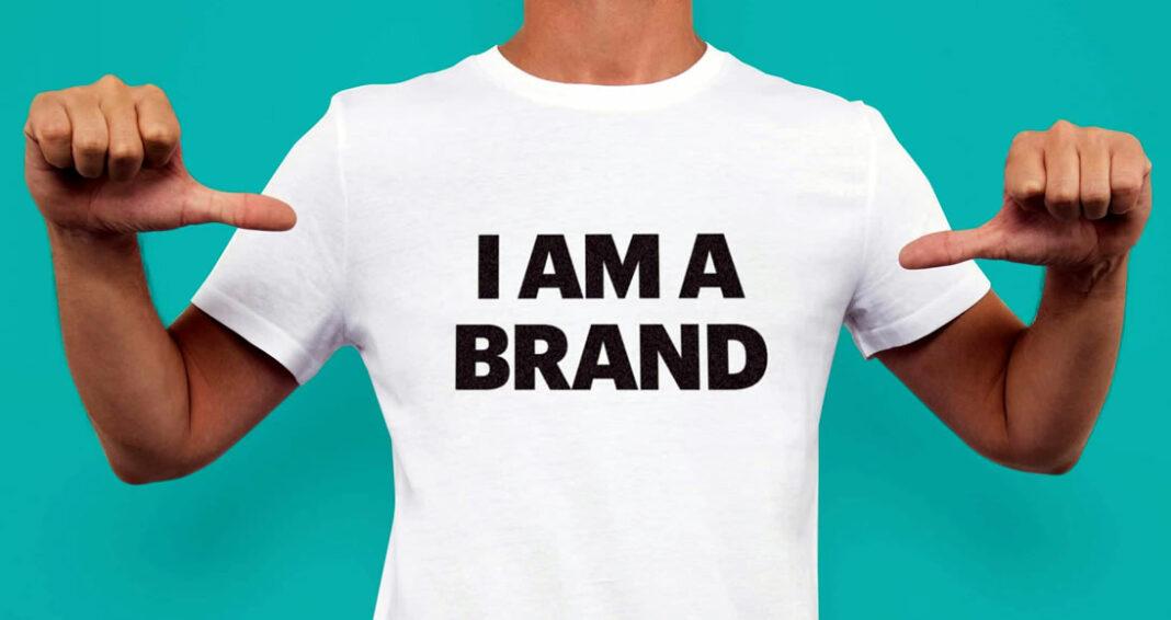 Dicas de marketing pessoal para freelancers