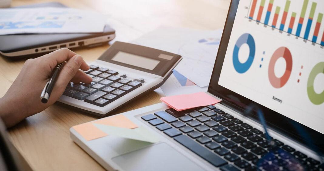 Quanto cobrar pelo trabalho freelancer